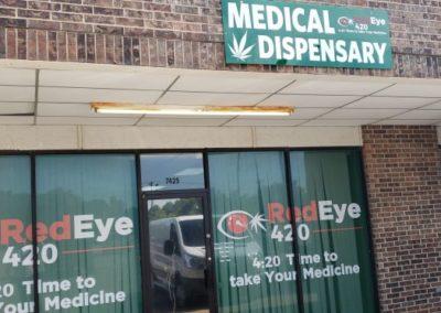 RedEye 420 Medical Dispensary | RedEye 420 Medical Dispensary